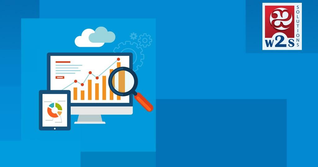 SaaS based Enterprise web application – good or bad?