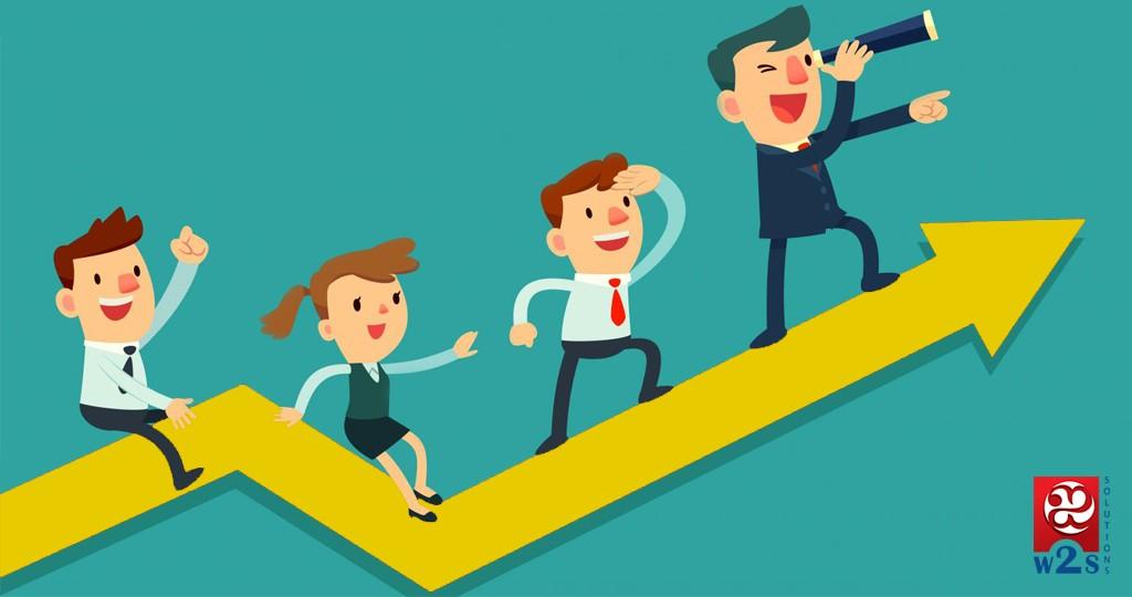 high potential employee development best practices