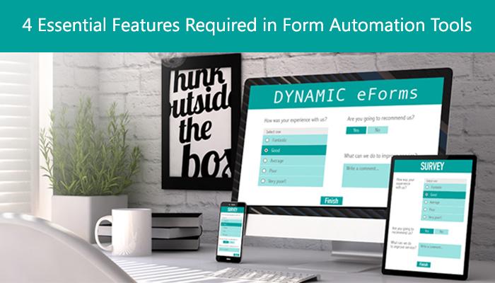 Dynamic Form