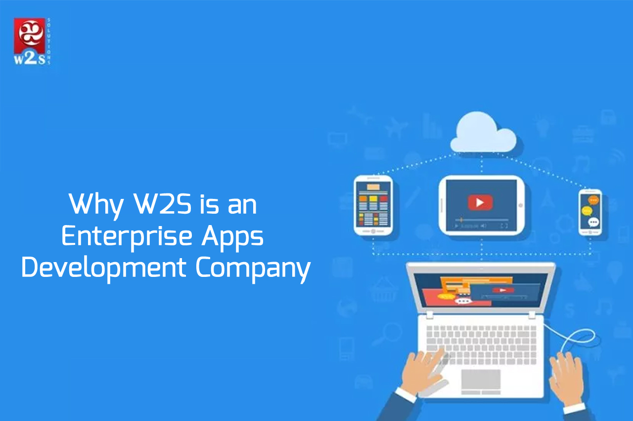 top mobile app development software