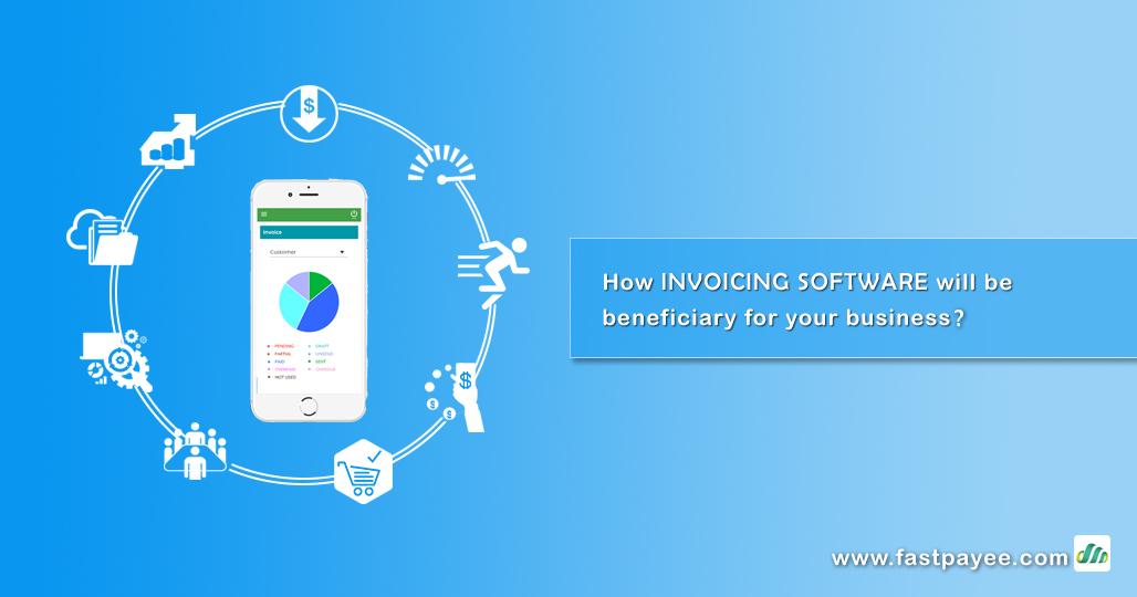Invoice Software