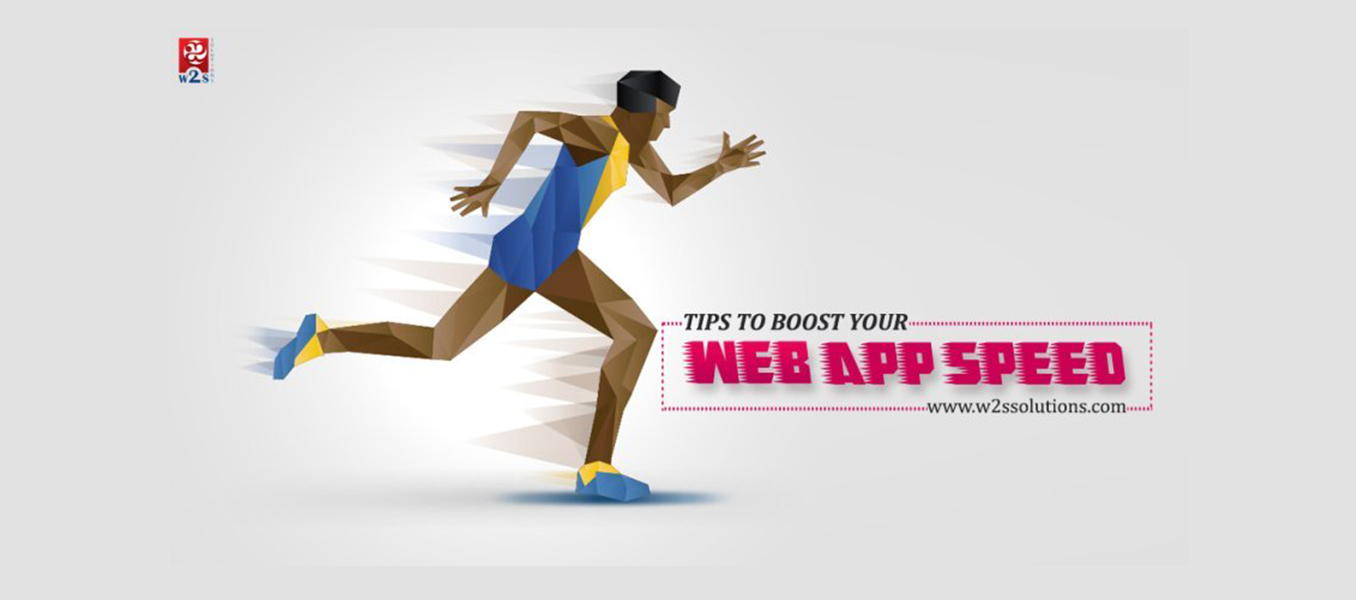 tips-to-boost-web-app-speed-w2ssolutions