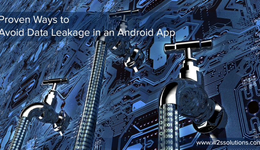 how-to-avoid-android-app-data-leakage