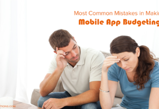 mobile-app-budgeting-mistakes-w2s-solutions