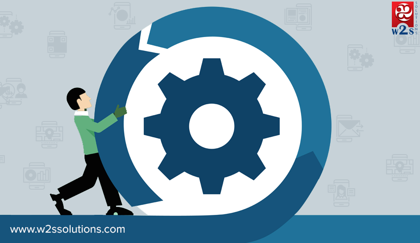 Why Should You Choose AGILE for Mobile App Development?