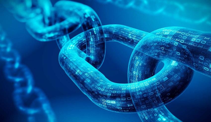 How Blockchain Technology Will Revolutionize Mobile App Economy?