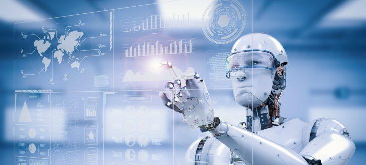 automation AI