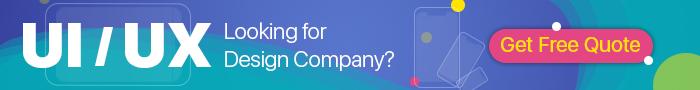App UI Design Company