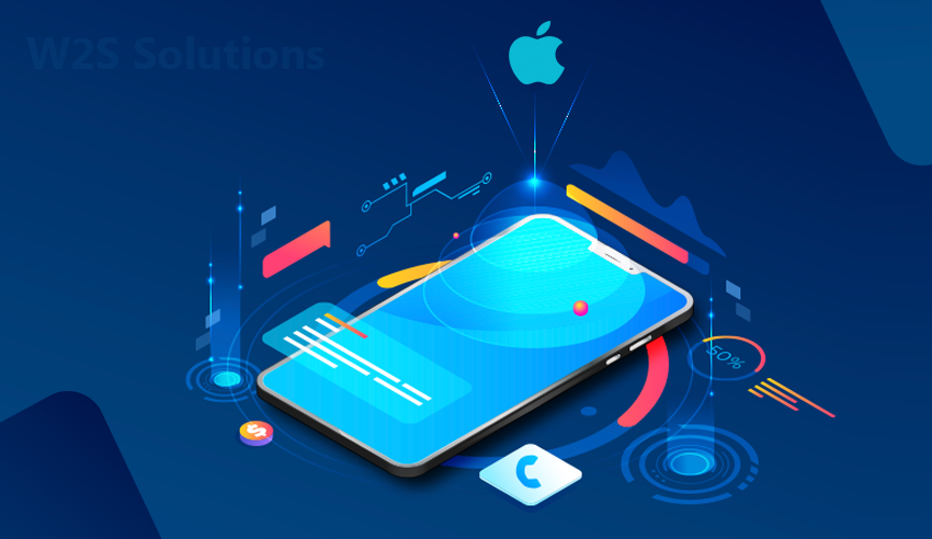 ios app development india