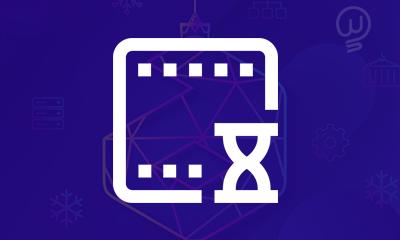 Runtime Framework