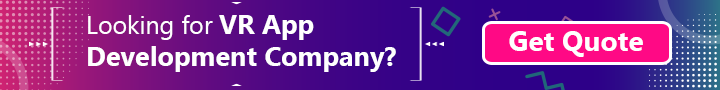 VR Company