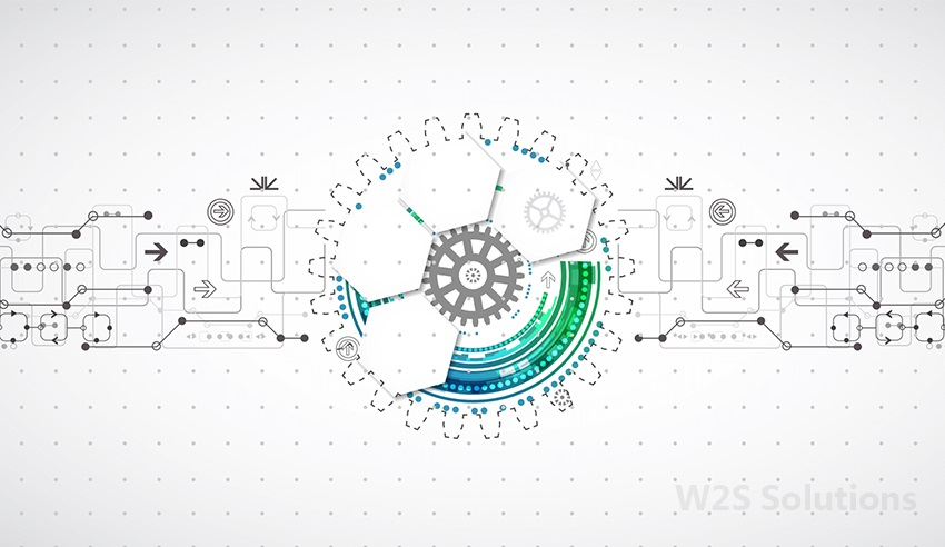 Top 5 Ways to Utilize Automation in Your Business