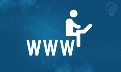 consumer web