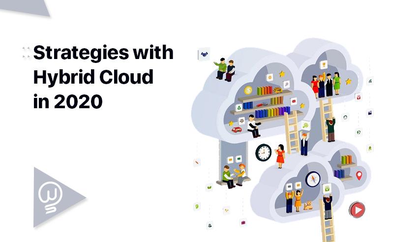 hybrid cloud 2020
