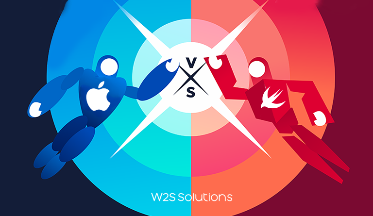 Swift vs Objective-C: Which is Ideal for iOS App Development in 2020