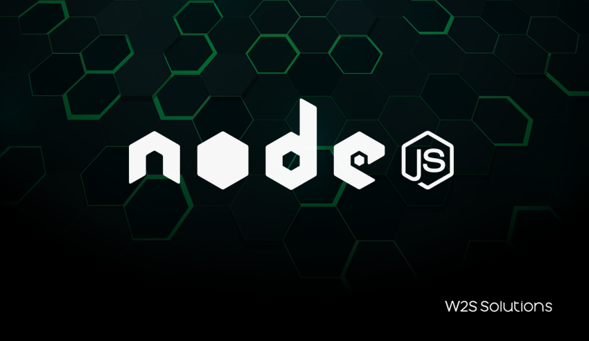 How good is Node.js for Developing Apps Based on Microservices?