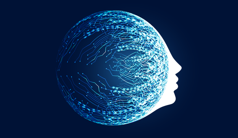 Major Reasons Artificial Intelligence is Crucial for B2B Organizations