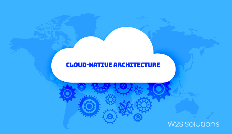 How Cloud-native architecture breaks traditional approaches to app security?
