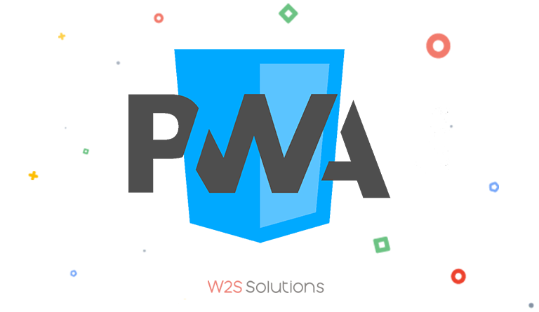 PWA: history, advantages, and shortcomings